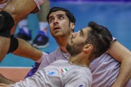 ورزشکاران ایران در شبکه های اجتماعی (222)