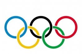 رئیس کمیته بین المللی المپیک: میزبانی المپیک هرگز به ایران داده نمیشود