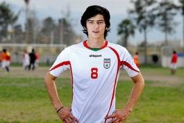 پرونده بازیکنان داخلی بسته شد؛ احتمال دعوت از بازیکن جدید به تیم ملی قبل از جام جهانی