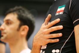 ولاسکو 14 بازیکن ایران را انتخاب کرد؛ سه شنبه دیدار با برزیل
