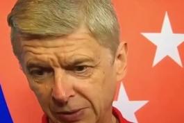 رییس: یک بازیکن تهاجمی میخریم و یک مدافع با تجربه اضافه خواهیم کرد