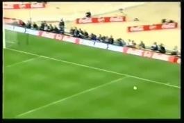 بازیهای ماندگار (9): فینال جام اتحادیه انگلستان 1997-1998 ، چلسی 2- میدلزبورو 0