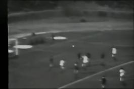 بازیهای ماندگار (11): فینال جام برندگان اروپا 1971-1970 ، چلسی 2- رئال مادرید 1