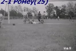 جام جهانی 1938؛ برزیل 6-5 لهستان