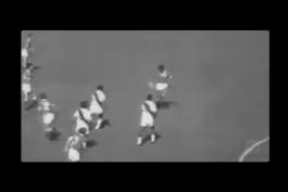فرانتس بکنبائر ، بهترین مدافع تاریخ فوتبال