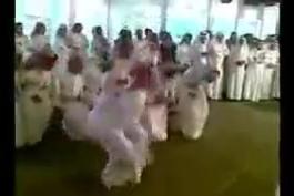 شیخ طرفداری