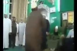شیخ طرفداری (2)