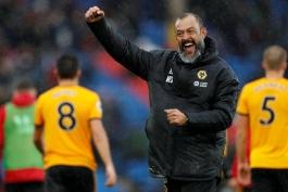Wolves- Premier League- selhurst park- پرتغال- وولورهمپتون- گرگها- لیگ برتر انگلیس