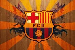 بارسلونا-Barcelona-Nike-La Liga-Spain-لالیگا-اسپانیا-نایکی