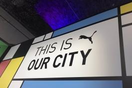 منچسترسیتی-Manchester City-لیگ برتر-Premier League