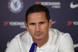 چلسی-لیگ برتر-انگلیس-آبیهای لندن-Premier League-Chelsea-England-Blues