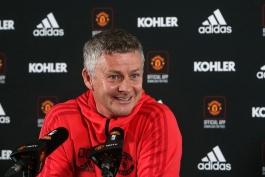 منچستریونایتد-لیگ برتر-شیاطین سرخ-نروژ-Premier League-Manchester United-Red Devils-Norway