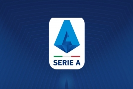 Serie A-سری آ-ایتالیا-Italy