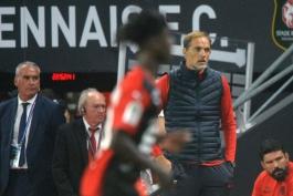 پاری سن ژرمن-آلمان-فرانسه-لیگ یک-Ligue 1-France-Germany-PSG-Paris Saint Germain