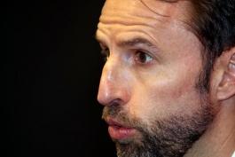 Three Lions-England-UEFA-یوفا-سه شیرها-انگلیس