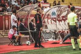 موناکو-فرانسه-لوشامپیونه-لیگ یک-France-Monaco-Ligue 1-Portugal