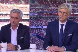 Arsenal-Bein Sports-Portugal-France-فرانسه-پرتغال-آقای خاص-بین اسپورت-فینال لیگ قهرمانان اروپا