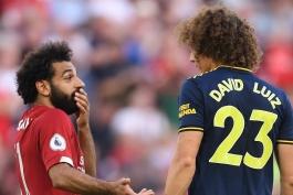 لیورپول-انگلیس-مصر-برزیل-قرمزها-لیگ برتر-Premier League-England-Brazil-Egypt-Liverpool-Arsenal