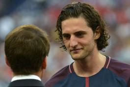 Ligue 1-Paris saint Germain-France-فرانسه-پاری سن ژرمن-لوشامپیونه