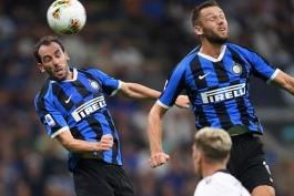 Inter-Italy-Netherlands-Serie A-Uruguay-سری آ-هلند-اینتر-ایتالیا-اروگوئه
