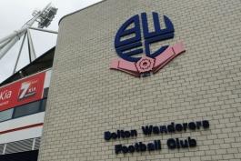 بولتون-Bolton-انگلیس-انگلیس-لیگ یک-League One