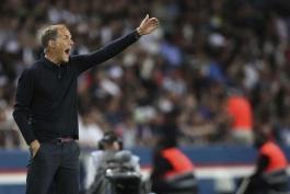 پاری سن ژرمن-آلمان-فرانسه-لیگ یک-Ligue 1-France-PSG-Germany