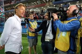 مراکش- جام جهانی 2018- فیفا