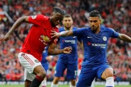Chelsea-Premier League-Manchester United-England-Italy-چلسی-ایتالیا-انگلیس-لیگ برتر-منچستریونایتد