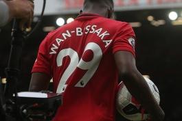 منچستریونایتد-لیگ برتر-انگلیس-شیاطین سرخ-Old Trafford-Premier League-Manchester United-England