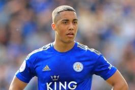 لسترسیتی-لیگ برتر-روباهها-بلژیک-Belgium-England-Premier League-Leicester City