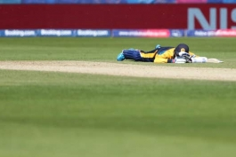 سریلانکا-آفریقای جنوبی-کریکت-cricket-Sri Lanka-South Africa