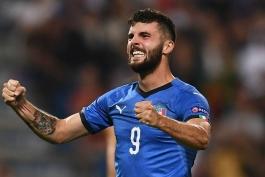 میلان-سری آ-ایتالیا-نراتزوری-Milan-Italia-Serie A