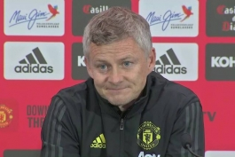 Manchester United-Premier League-England-Norway-نروژ-لیگ برتر-منچستریونایتد-انگلیس