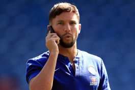 چلسی-لیگ برتر-انگلیس-آبیها-Premier League-Chelsea-England
