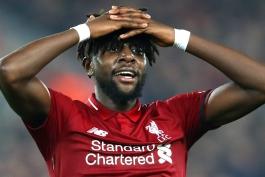 لیورپول-لیگ برتر-بلژیک-قرمزها-انگلیس-Premier League-England-Liverpool-Belgium