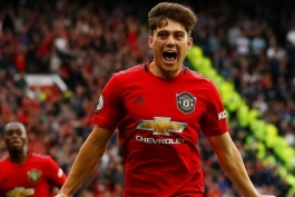 منچستریونایتد-لیگ برتر-ولز-انگلیس-Wales-Premier League-England-Manchester United