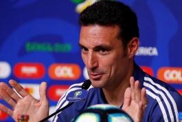آرژانتین-آلبی سلسته-کوپا آمریکا ۲۰۱۹-آدیداس-Adidas-Copa America-Argentina