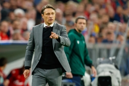 بایرن مونیخ-آلمان-کرواسی-لیگ قهرمانان-Bayern Munchen-Germany-Croatia-UEFA Champions League