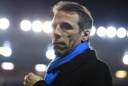 ایتالیا- لیگ برتر- انگلیس- چلسی- Chelsea- Premier League- Italy- England