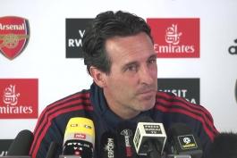 آرسنال-انگلیس-اسپانیا-لیگ برتر-Premier League-England-Spain-Arsenal-Gunners