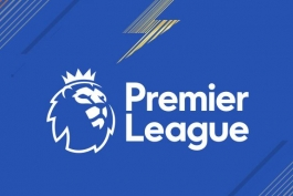 Premier League-لیگ برتر-انگلیس-England