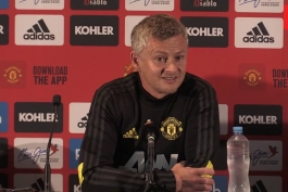 Manchester United-Premier League-England-Norway-شیاطین سرخ-انگلیس-نروژ-منچستریونایتد-لیگ برتر