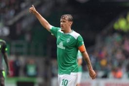 وردربرمن-بوندسلیگا-آلمان-Germany-Bundes liga-Werder Bremen