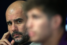 Manchester City-Spain-UEFA Champions League-England-اسپانیا-لیگ قهرمانان اروپا-انگلیس-منچسترسیتی