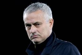 لیگ برتر-پرتغال-منچستریونایتد-انگلیس-England-Premier league-Manchester United-Special One-Portugal