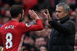 منچستروینایتد-لیگ برتر-اسپانیا-پرتغال-انگلیس-Portugal-England-Spain-Premier League-Manchester United