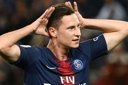 پاری سن ژرمن-آلمان-لوشامپیونه-فرانسه-France-Ligue 1-Germany-Paris Saint Germain