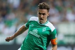 وردربرمن-بوندسلیگا-آلمان-Germany-Werder Bremen-Bundesliga