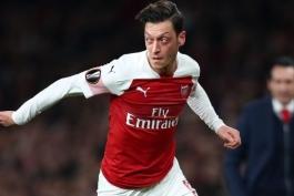 Arsenal-Euro League-Germany-Gunners-آلمان-لیگ اروپا-توپچیها-آرسنال