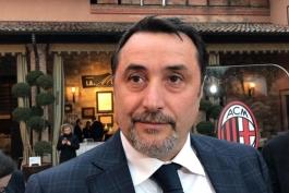 میلان-ایتالیا-سری آ-Serie A-Italy-Milan